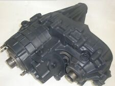 Car Truck Manual Transmissions Parts For Gmc For Sale Ebay