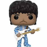 FUNKO POP Rocks Music Prince Around the World in a Day SOFT VINYL ACTION FIGURE