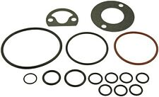 Engine Oil Filter Adapter O-Ring-Oil Filter Adaptor O-Ring - Carded Dorman 82560