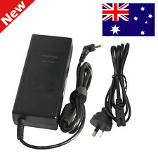 19V 3.95A AC Adapter Charger for TOSHIBA Satellite C650 C660 C850 C850D AU Cord