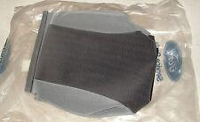 Ford Escort Front LH Seat Cover (HU) Medium Opal Grey Poncho 1050443 Genuine