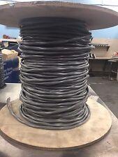 Gray Speaker Wire( 200-300 ft)