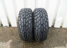 Innova Racer 165/70-10 27N Reifen vorne 2 Stück