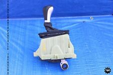 2009 MERCEDES BENZ C63 AMG SEDAN AUTOMATIC SHIFTER ASSEMBLY 6.2L 8CYL #9048