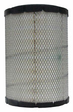 Air Filter Luber-Finer LAF1878 CHEVY FORD FREIGHTLINER GMC INTERNATIONAL JD