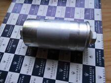 Benzinfilter MASERATI  Biturbo gross Fuel Filter Kraftstoff  Filter NEU RAR
