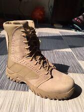 Oakley Military Boots For Men Ebay
