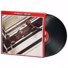 Beatles 1962-1966 - Beatles (2014, Vinyl NIEUW)