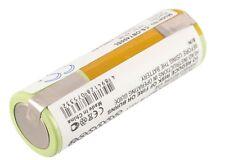 Ni-MH Battery for Oral-B Professional Care 8000 Triumph 4000 Triumph 9900 NEW