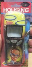Telefono Cellulare Copertura Alloggiamento della gronda/tastiera Nokia 3210 Thunderbirds Gerry Anderson