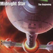 Midnight Star - Beginning [New CD] Canada - Import
