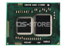 Intel i3-330UM SLBUG CPU Processor Socket G1 BGA 1288 1.2 GHz 3MB 2cores Balls