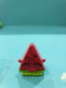 Shopkins Toy Figure Season 1🧸 MELONIE PIPS 🧸 FAST POST