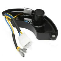 3-8KW Universal AVR Automatic Voltage Regulator Rectifier Generator 250V 470uF