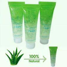 Aloe Vera anti-acné hydrater 13g anti-inflammatoires anti buccin Anti boutons