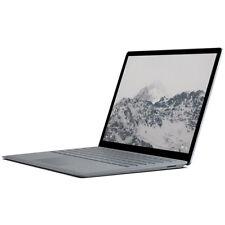 "Microsoft D9P-00001 Surface 13.5"" Intel Core i5 4GB RAM, 128GB Laptop (2017 Mode"