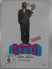 Otto - Der Film - Otto Walkes, Ostfriese von der Nordsee - Sky Dumont, Cardinahl
