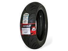 """Tyre RR Avon Cobra 17"""" 200/55-R17 AV72 78V"""