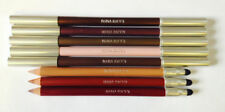 NINA RICCI EXACT FINISH EYE / LIP PENCIL WHOLESALE JOBLOT ( PACK OF 12 )