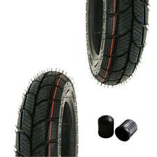 Reifen Set KENDA K701 Winterreifen 3.00-10 3.00x10 Vespa 50 N / PK XL 50 80 125
