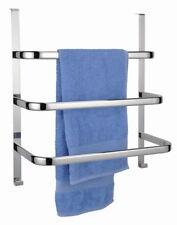 Tür-Handtuchhalter Handtuchhaken Handtuch Türhaken Türhalterung  Handtuchstange