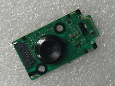 Samsung UN46EH5300 UN46EH5300FXZA Power Button / IR Sensor BN96-22413R