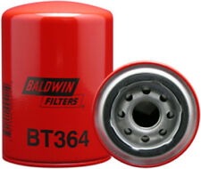 Engine Oil Filter Baldwin BT364