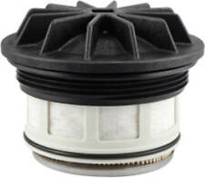 Fuel Filter Baldwin PF7698