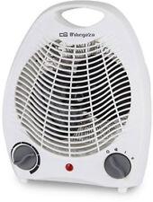 Orbegozo calefactor FH5115 2000w
