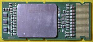 INTEL ITANIUM 2 1600 MHz SAMPLE QPBD ES PROCESSOR