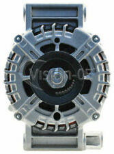Alternator Vision OE 11265 Reman