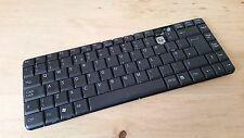 Sony Vaio A517 KFRMBA155A 147864011  Keyboard Tested Working