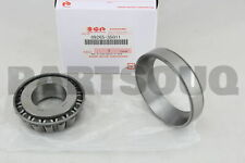 0926535011 Genuine Suzuki BEARING 09265-35011