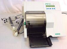 Bio-Rad PW 41 Microplate Washer #K0294