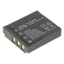 AKKU für ROLLEI PREGO DP8330 DP8300 DP 8300 8330