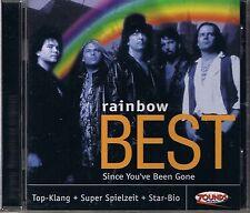 Benatar, Pat Sex As A Weapon  (Best of) Zounds CD