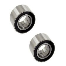 Set of 2 Rear Wheel Bearings Skf 99905302001 For: Porsche 911 944 924 968 74-95
