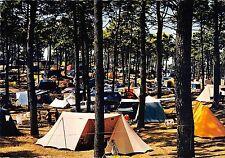 BT5769 En vendee camping       France