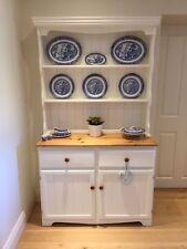 Farmhouse Kitchen Welsh Dressers