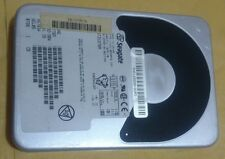hard disk seagate ST31276A IDE 40 pin, vintage, retrocomputer, 1,28 gb.