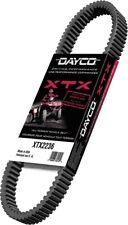 Dayco - XTX2243 - XTX Xtreme Torque ATV Belt