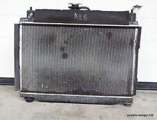 MAZDA 2 (DE) 1.3 63kW Wasserkühler Drucklüfter Lüfter Kühlergebläse 222000-2364