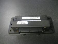 YAMAHA OUTBOARD TRIPLE ENGINE PCU 6ES-85590-S0-00