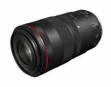 Canon RF 100mm f/2.8 L MACRO IS USM Medium Telephoto Lens