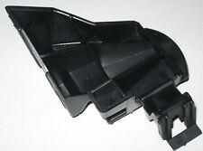 BMW E46 Rear Right Bumper Side Mounting Bracket 8195322 51128195322