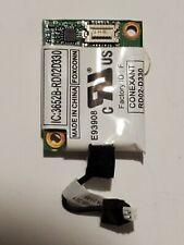 Conexant Rd02-D330 Laptop Internal Modem Card