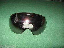 NEW ELECTRIC EG3.5 REPLACEMENT GOGGLE LENS  BRONZE, CLOUDY CONDITION