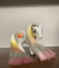 New ListingVintage My Little Pony Mommy Berrytown Uk Euro Exc Nirvana Berry Town G1 Mlp Htf