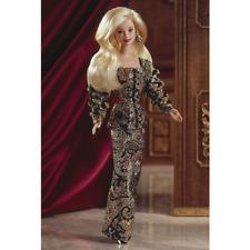 Christian Dior Barbie Mattel  Doll   Limited ED NRFB Vintage
