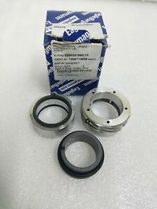 EagleBurgman H75F1/33-00-B Mechanical Seal